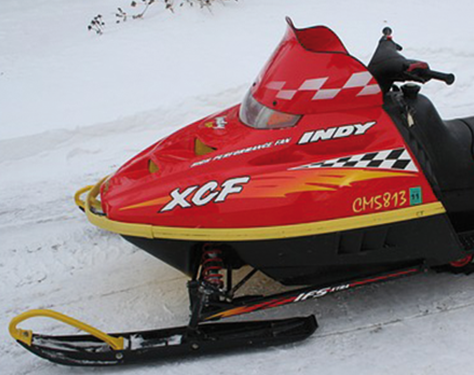 aceite motor repsol motos nieve