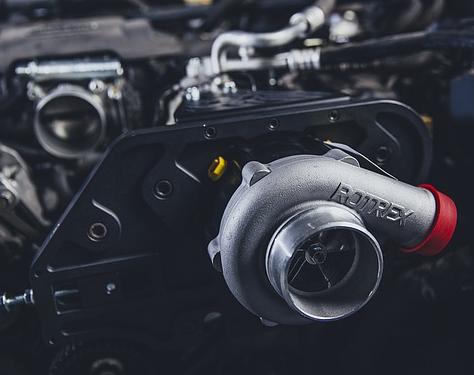 lubricantes repsol motores de gas