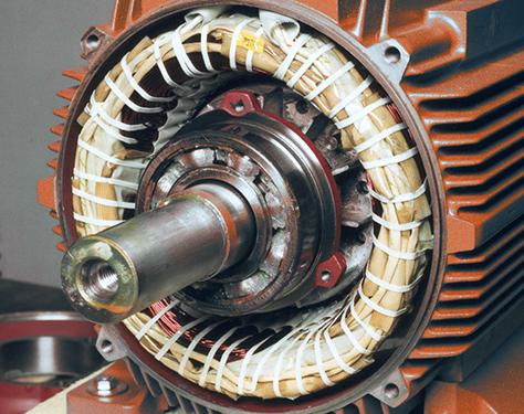 lubricantes repsol motores dielectricos
