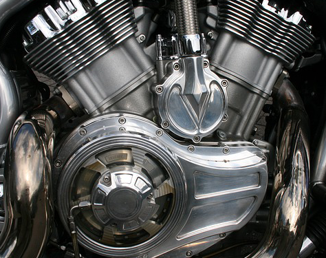 lubricantes repsol mantenimiento moto